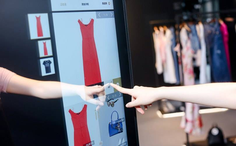 E-Commerce in Germany: What characterises online shoppers?