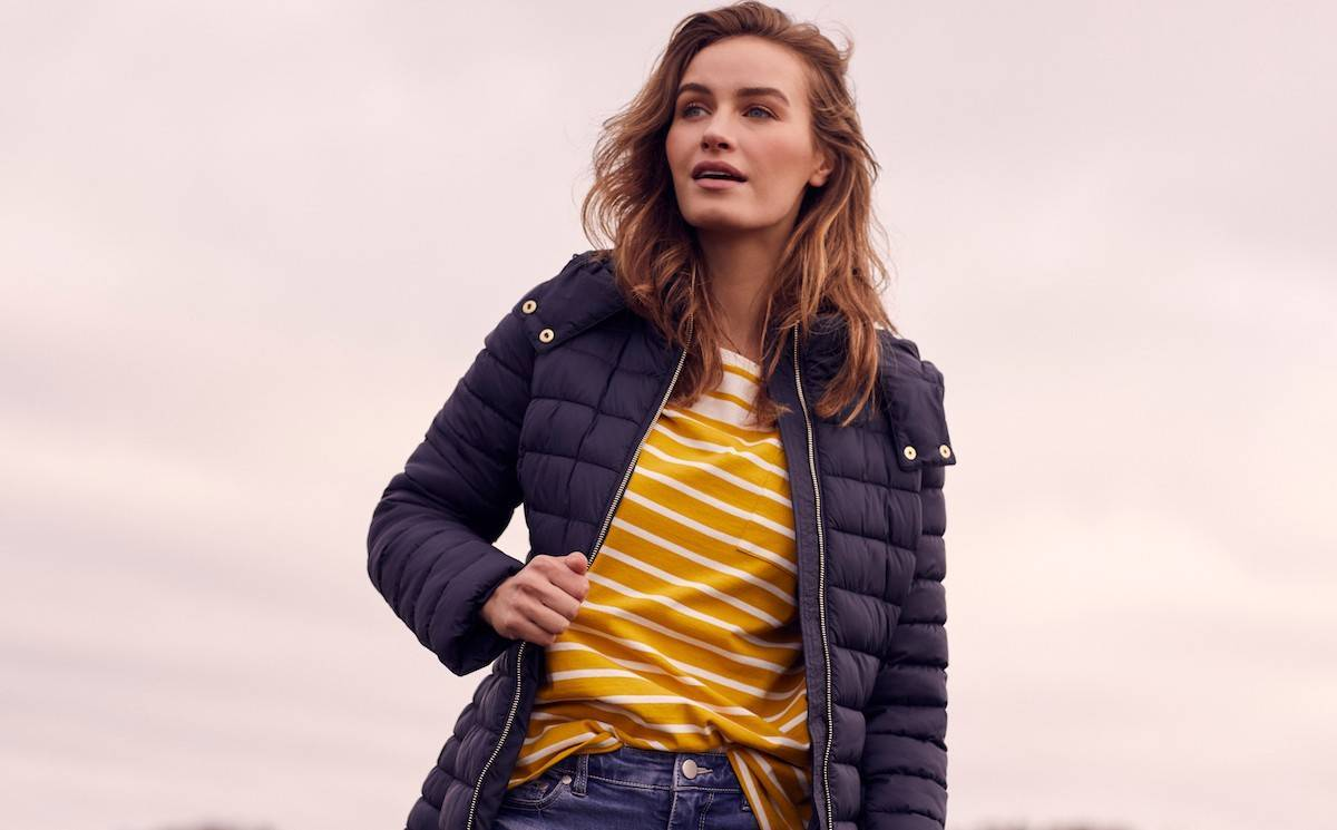 Joules announces ESG-linked financing facility