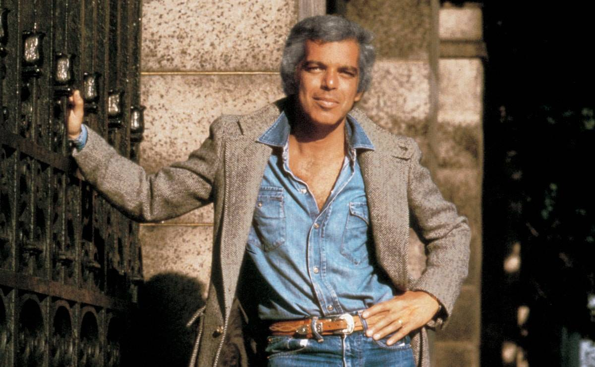 Ralph Lauren documentary to debut on HBO