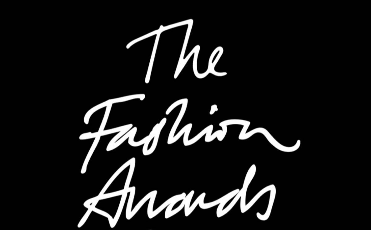 BFC announces new format for The Fashion Awards 2020