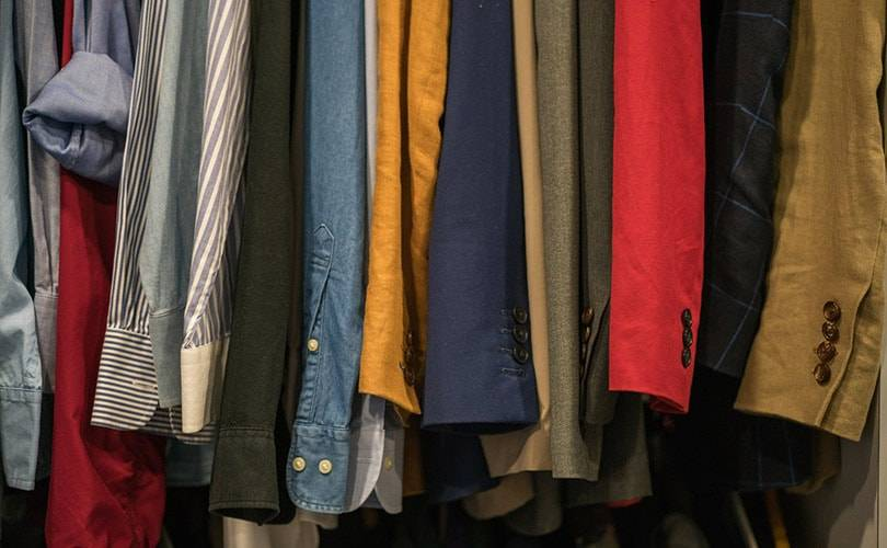 Covid-19 could cause 50 percent drop in European textile and clothing sales