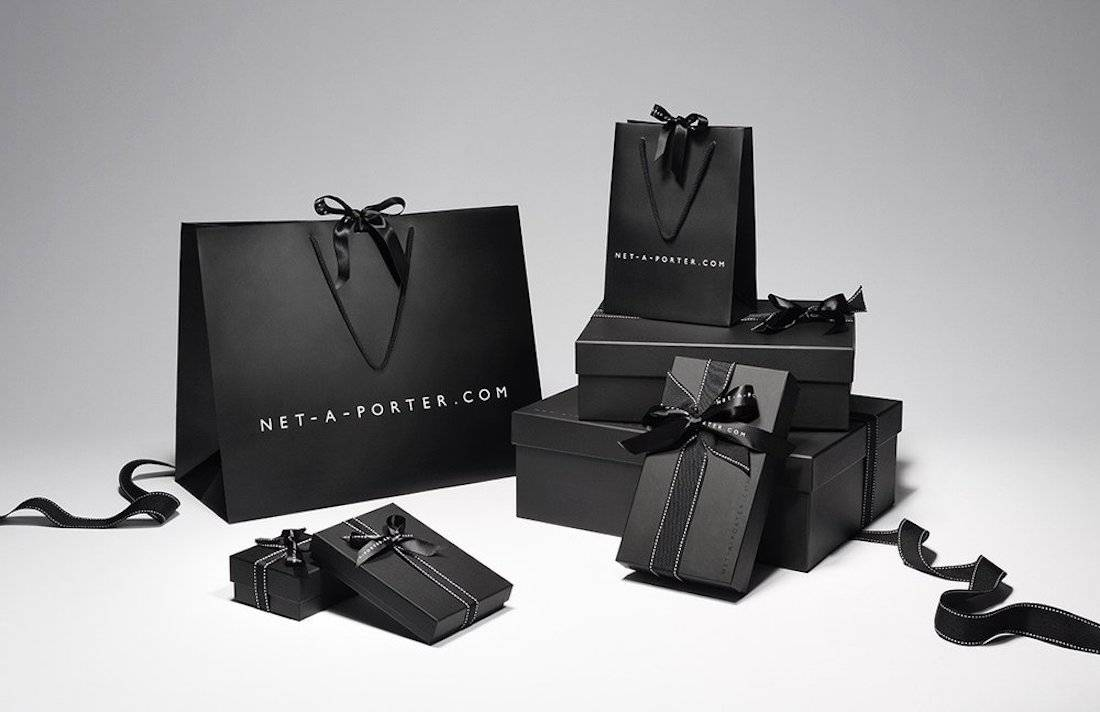 Net-a-Porter: The company that revolutionised luxury fashion turns 20
