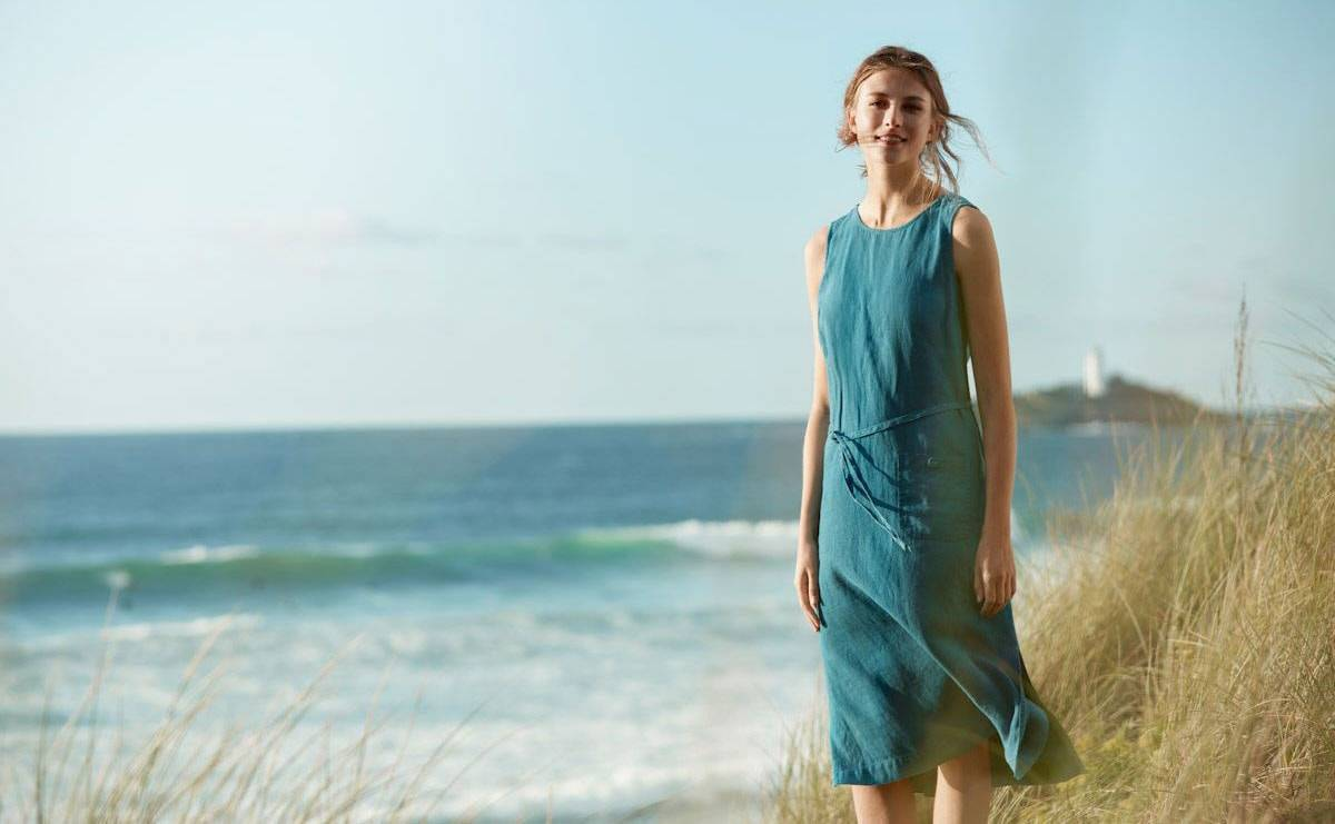 Seasalt to open first store outside UK in County Cork