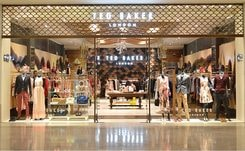 Founder Ray Kelvin may back Ted Baker buy-out