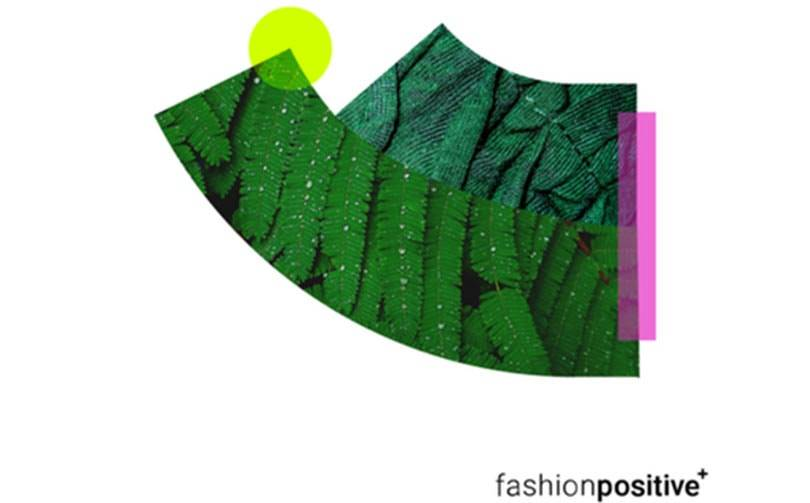 26 Sustainability efforts of the fashion industry in August 2020