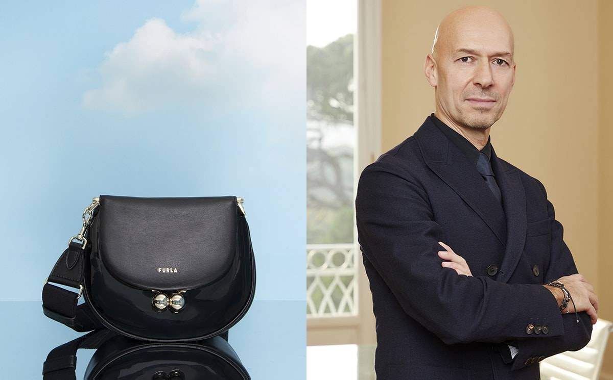 How Italian luxury brand Furla plans to take off running post lockdown