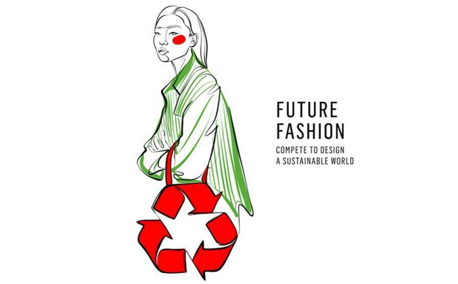 32 Sustainability efforts of the fashion industry in March 2021